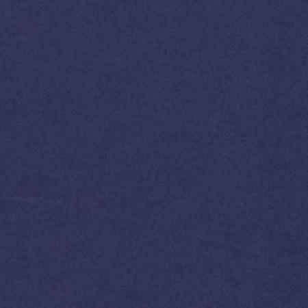 Indigo Flannel Solid