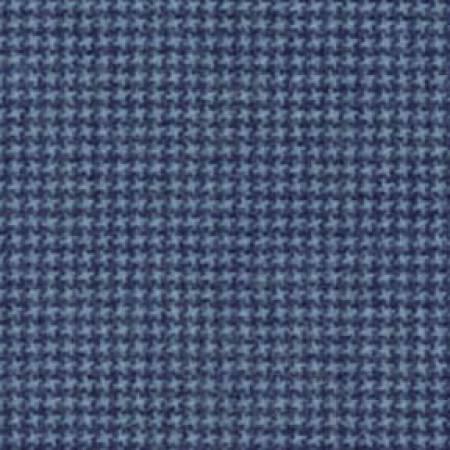 Woolies 18122-N2 Blue