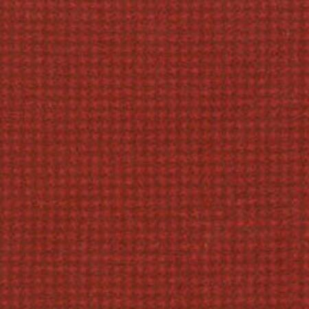 Woolies 18122-R2 Red