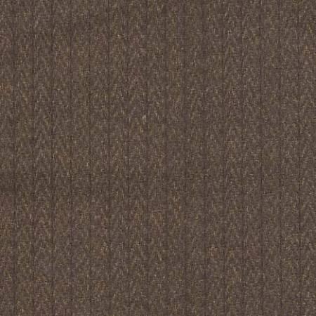 Woolies 18124-A  Brown