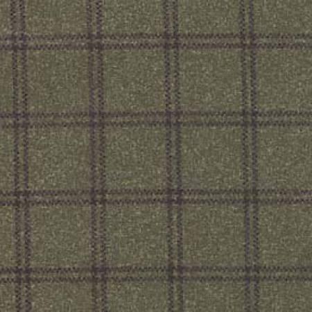 Woolies 18127-G2 Green