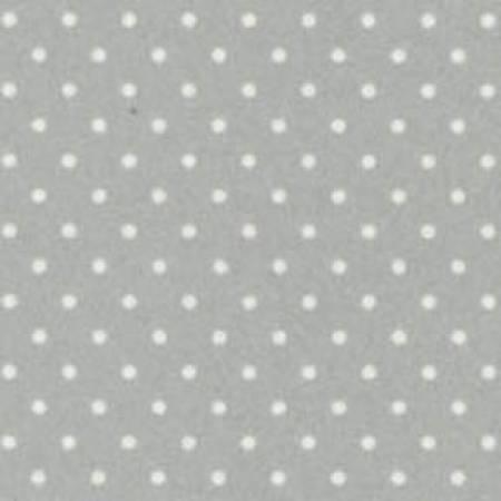 Woolies 18131-K Gray