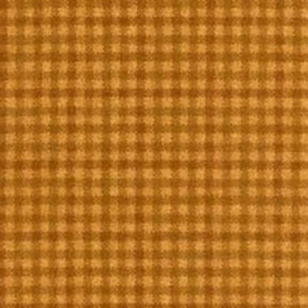 Woolies 18141-S Gold