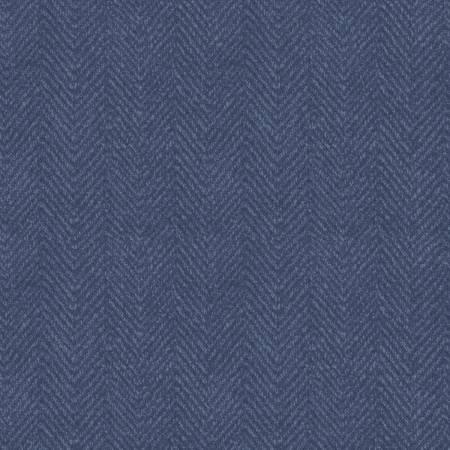 Woolies 1841-B3 Blue