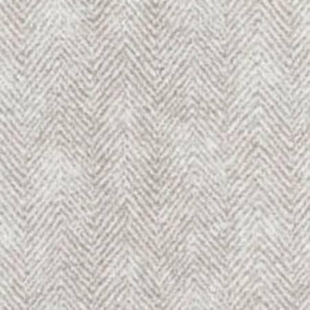 Maywood Studio - Woolies Flannel-Light Gray  Herringbone