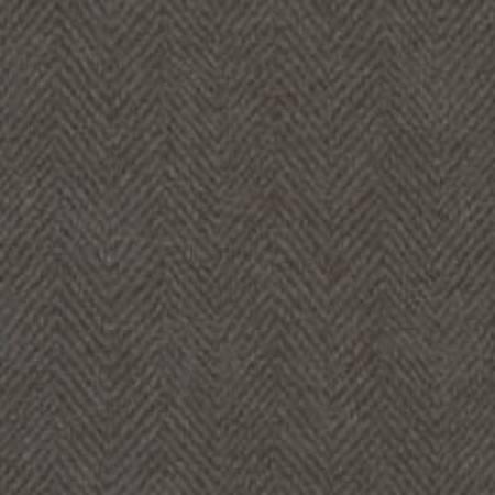Woolies 1841-K3 Dark Gray