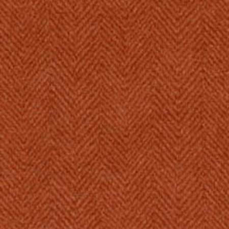 Woolies Flannel Spice