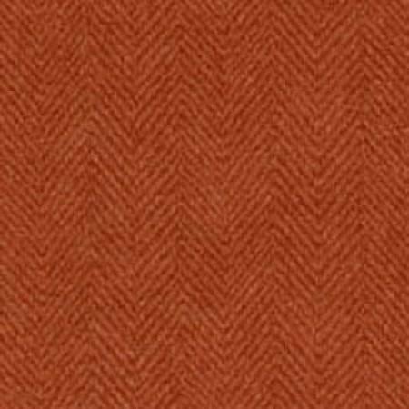 Woolies Flannel - Spice Herringbone