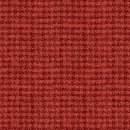 Woolies Flannel 18503M-R