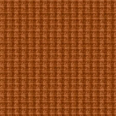 Woolies Flannel MASF 18504-O