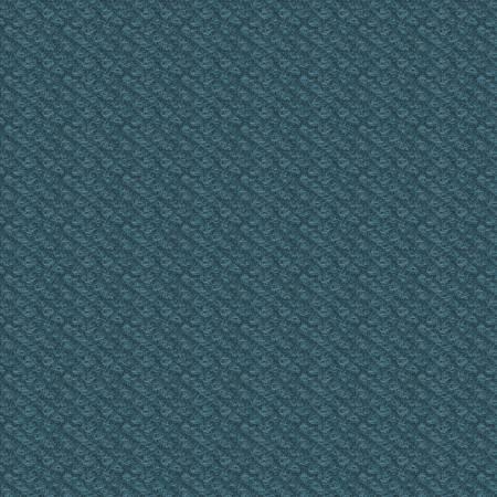 Woolies Flannel - Teal