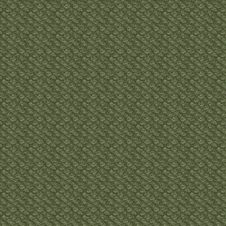 Woolies Flannel MASF18505-g