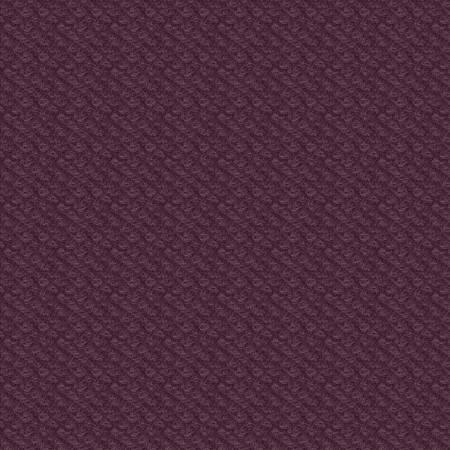 Woolies Flannel - MASF18505-V