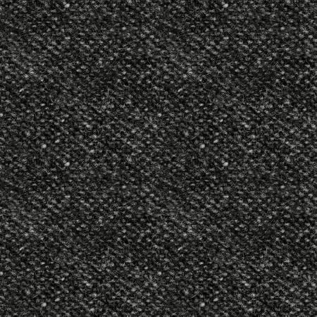Woolies Flannel MASF 18507-JK
