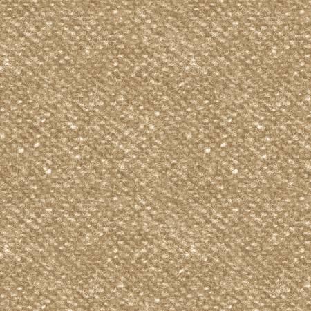Woolies Flannel  MASF18507-T
