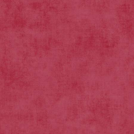 Flannel Shades - Wagon Red