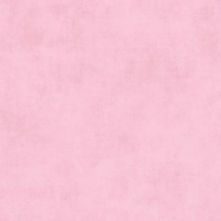 Shade Color Cotton Candy in Flannel