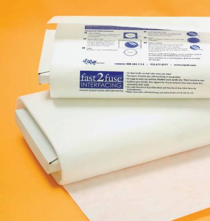 Fast2Fuse Interfacing 20in