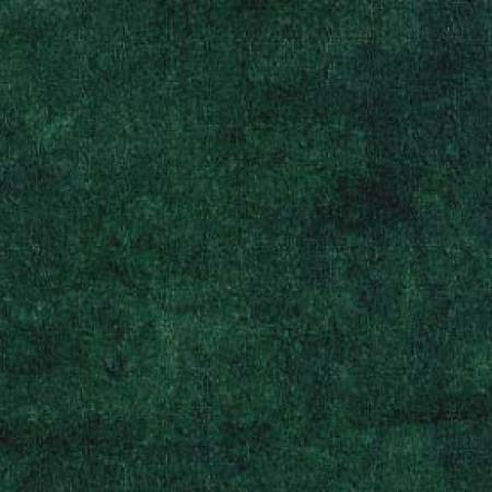 "1 Yd Quilt Fabric /""Shadow Play/""  By Maywood Studios"