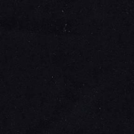 Maywood Black Velvet Flannel