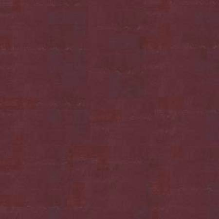 Maywood Studio-Oxblood Red Shadow Play Flannel
