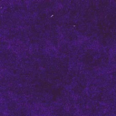 Deep Purple Shadowplay