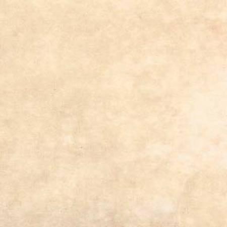 Maywood - Shadowplay Flannel Beige MASF513-W1