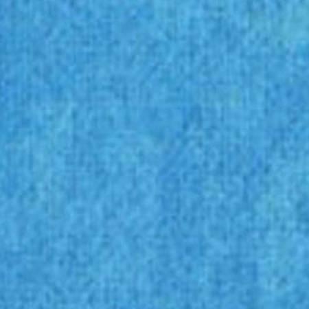 Tonal Flannel Blue by Shadow Play, Maywood Studio