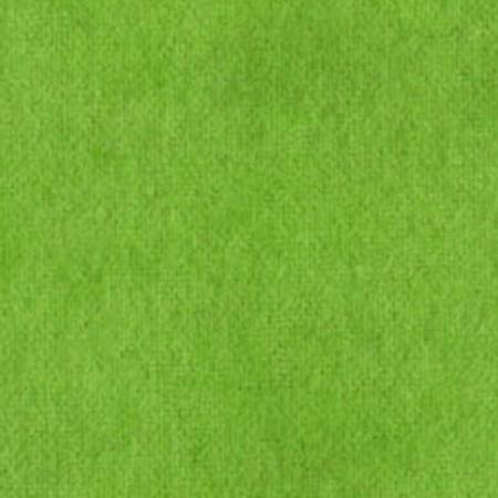 Lime Green Tonal Flannel - F513M-G20