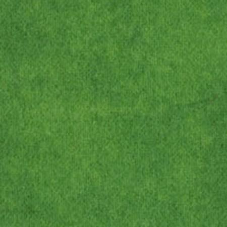 Green Tonal | Shadow Play Flannel Fabric by Maywood Studio