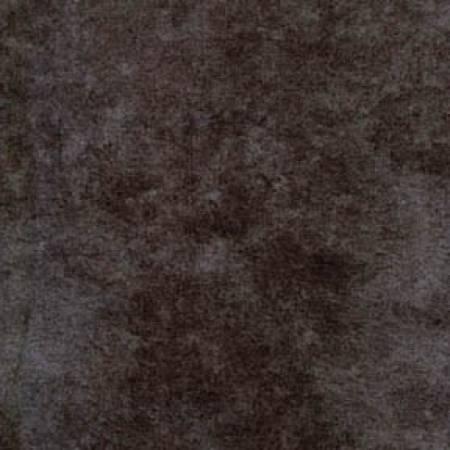 Tonal Flannel