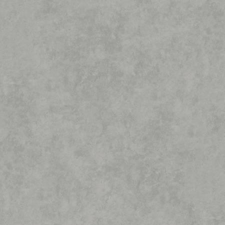 Greyhound Tonal Flannel - Greyhound