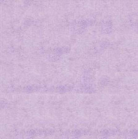 Light Lavender Shadow Play Flannel