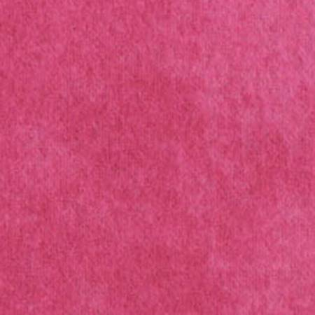 Pink Tonal Flannel