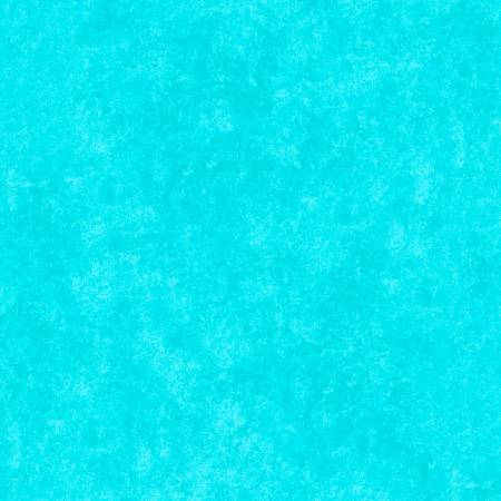 Aruba Blue Tonal Flannel