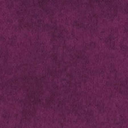 Fuschia Tonal Flannel