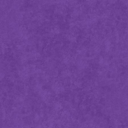 Passion Flower Tonal Flannel - F513M-V59