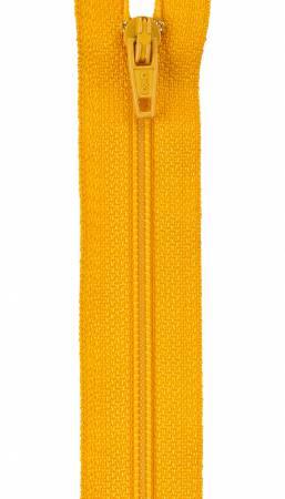 Zipper 14 Spark Gold