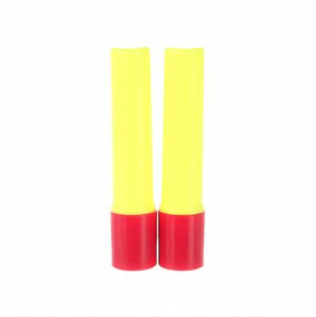 Water Soluble Glue Refill Yellow