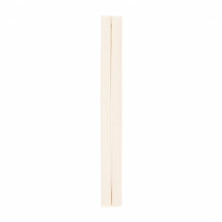 Eraser Stick Refill 2ct