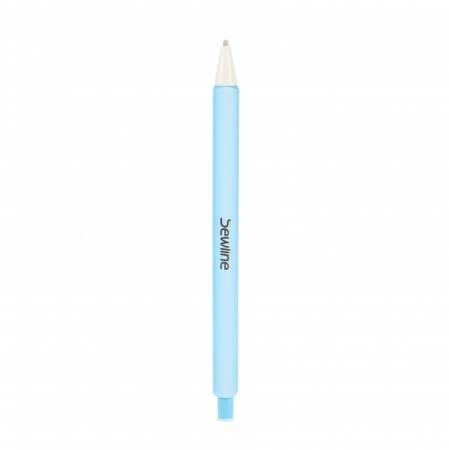Fabric Pencil 1.3mm  Blue