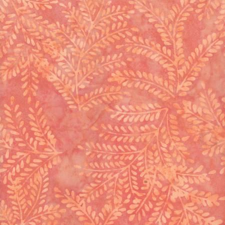 Fresh Batik 030-36