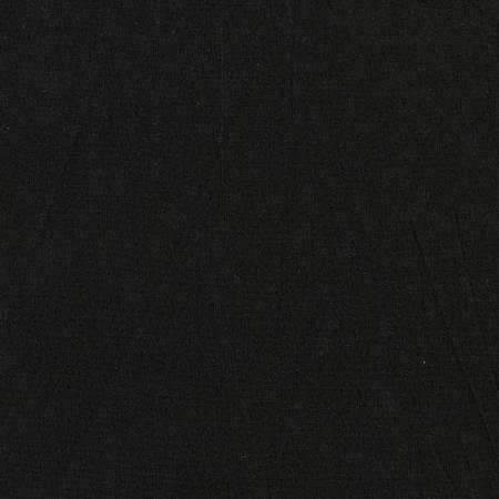 Black Tonal Batik