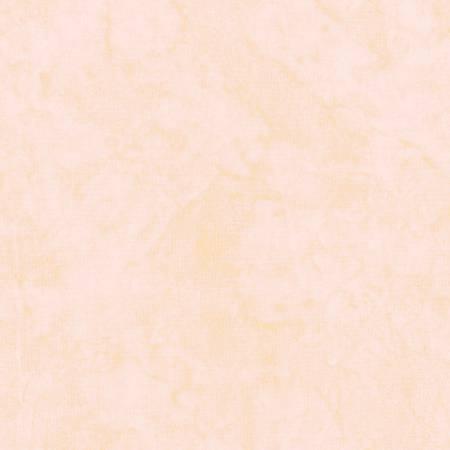 Light Orange Tonal Batik