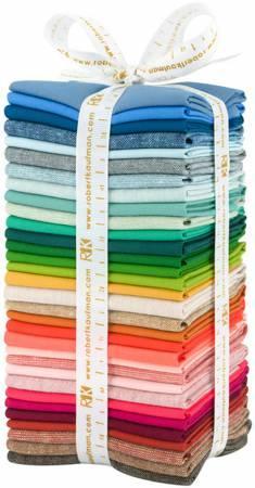 Reef Coordinates Fat Eighths Bundle--32 pieces/bundle