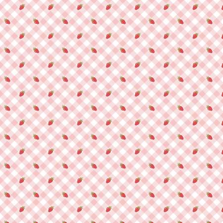 FG Pink Tomboy