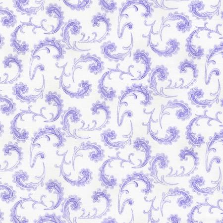 Elizabeth Purple FLH-19898-6