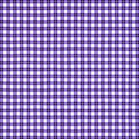Elizabeth Noble Purple FLH-19901-413