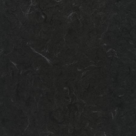 Black Tonal Blender