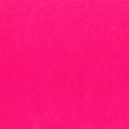 Kunin 9x12 Felt Squares-Candy Pink